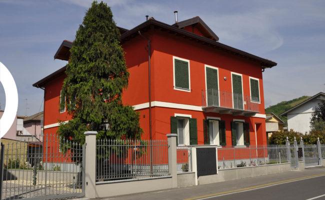 17-casa-mazzocchi-mod2