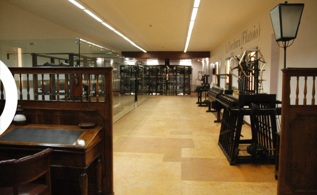 5-museo-area-filatoi-o