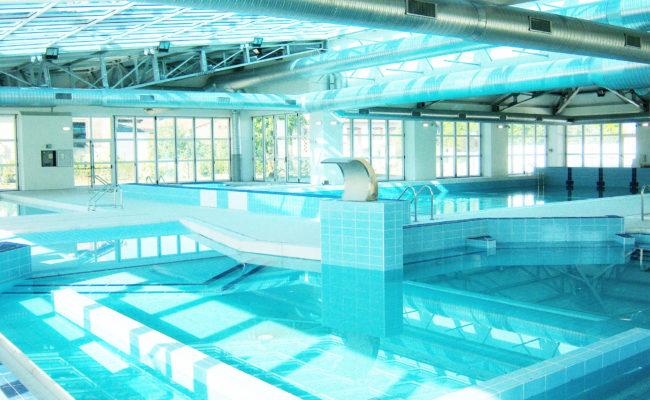 7-piscina-broni-3