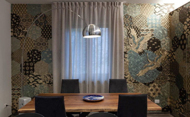 AppartamentoStradella-003