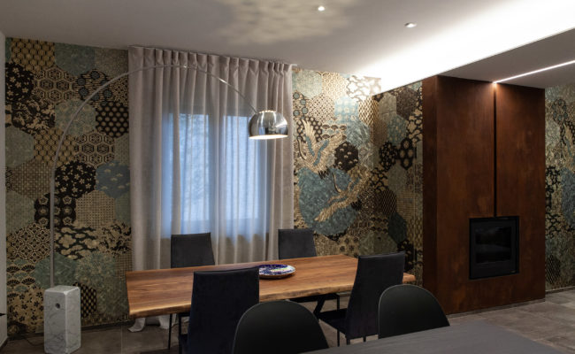 AppartamentoStradella-004