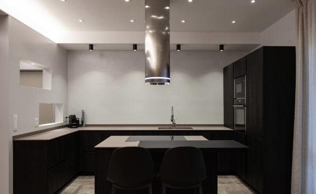 AppartamentoStradella-032