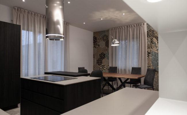 AppartamentoStradella-067