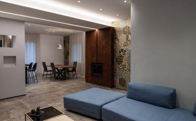 AppartamentoStradella-124