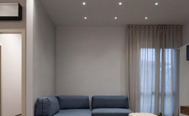 AppartamentoStradella-164