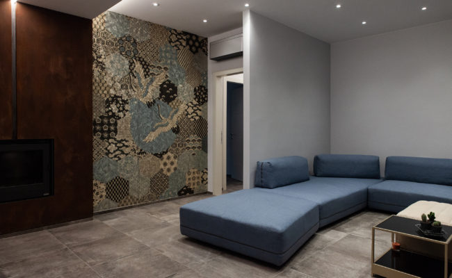 AppartamentoStradella-167
