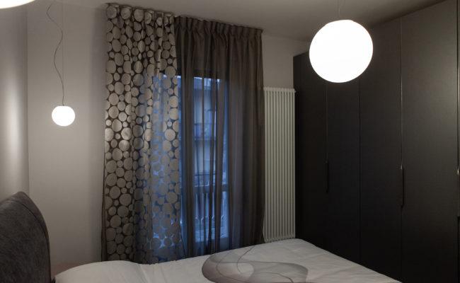 AppartamentoStradella-192