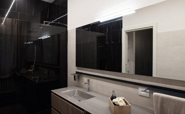 AppartamentoStradella-217