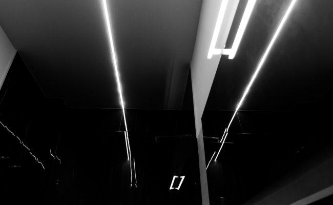 AppartamentoStradella-229