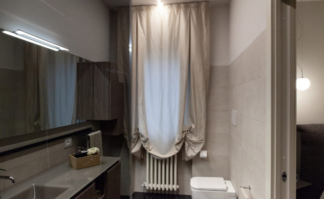 AppartamentoStradella-237