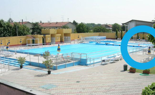 8-piscina-stradella2