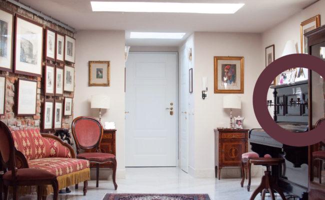 una-casa-in-stile-studiodarc