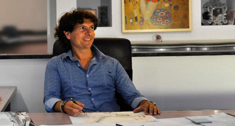 Marco Finardi